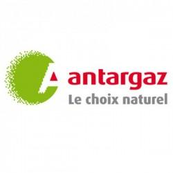 Bouteille gaz 13 kg Antargaz - butane ou propane