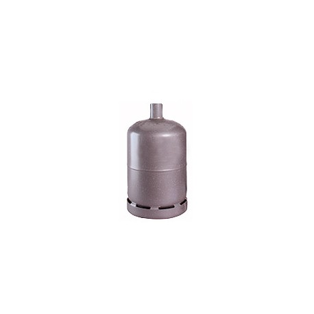 bouteille gaz vitogaz 13 kg butane ou propane boitel rynders