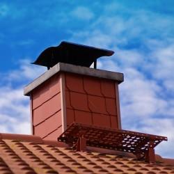 Ramonage cheminée (logement +2ans)