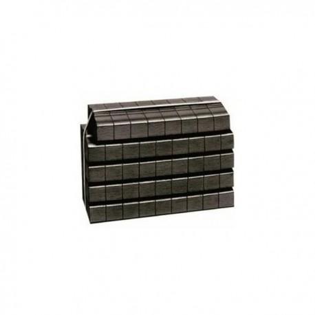Briquettes de lignite HEIZ PROFI