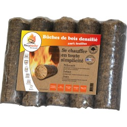 bois de chauffage boitel rynders. Black Bedroom Furniture Sets. Home Design Ideas