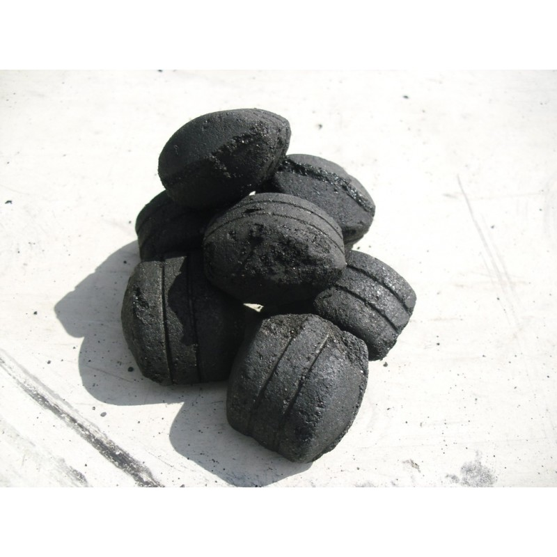 sac kg defumes de 25 Boulets AwXqHI